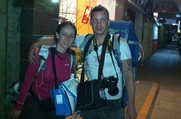 Backpacker_Malaysia_Borneo