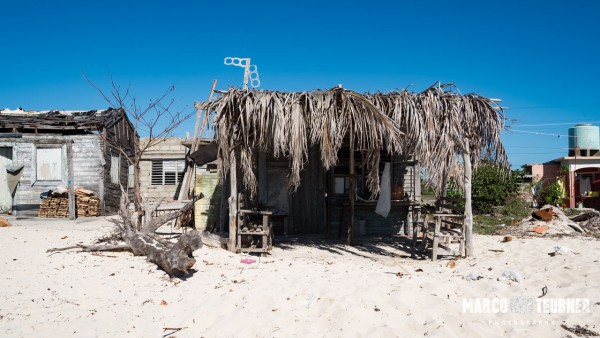 Rundreise-Kuba-Reisebericht-Camagueey-Playa-Santa-Lucia-10