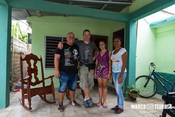 Rundreise-Kuba-Reisebericht-Camagueey-Playa-Santa-Lucia-13