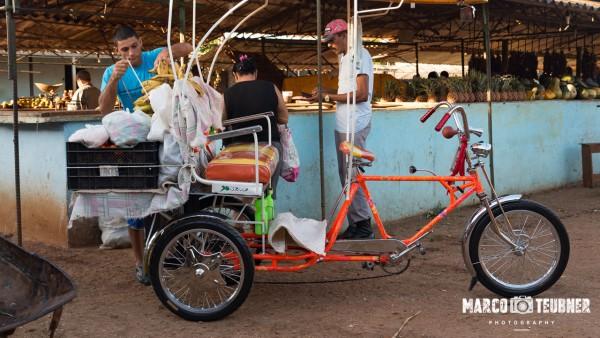 Rundreise-Kuba-Reisebericht-Camagueey-Playa-Santa-Lucia-2