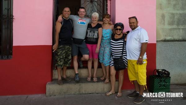 Rundreise-Kuba-Reisebericht-Camagueey-Playa-Santa-Lucia-3