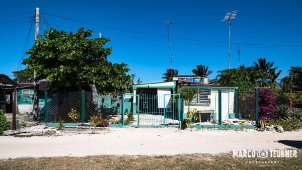 Rundreise-Kuba-Reisebericht-Camagueey-Playa-Santa-Lucia-8