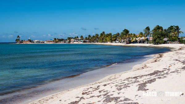 Rundreise-Kuba-Reisebericht-Camagueey-Playa-Santa-Lucia-9