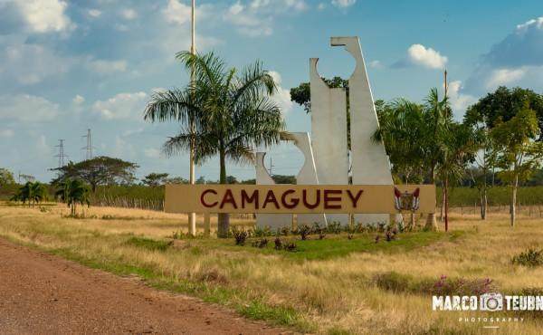 Rundreise-Kuba-Reisebericht-Trinidad-Camagueey-5