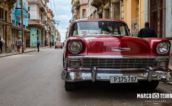 Foto und Video Tour der Sehenswürdigkeiten von Havanna